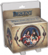 Descent : Journeys in the Dark (Second Edition) - Serena